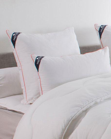 Oural Queen Light Pillow