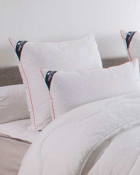 Oural Euro Light Pillow