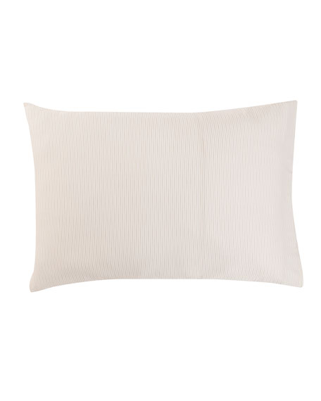 Gustave Printed Standard Pillowcases, Set of 2