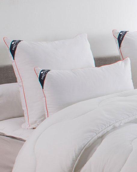 Oural Standard Pillow