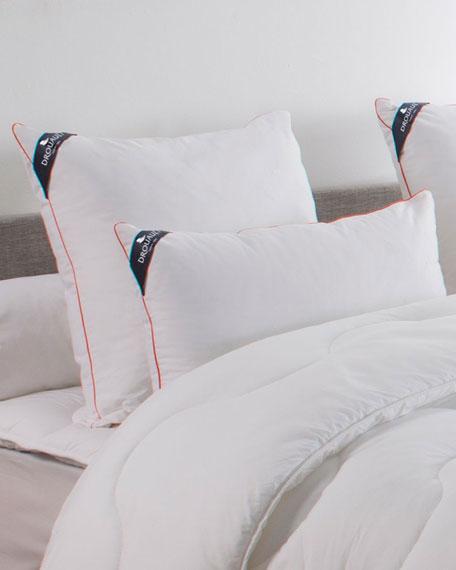 Oural Queen Pillow