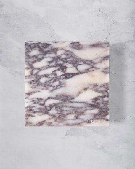 Flair Chocolatier Marble Box of 9 Truffles