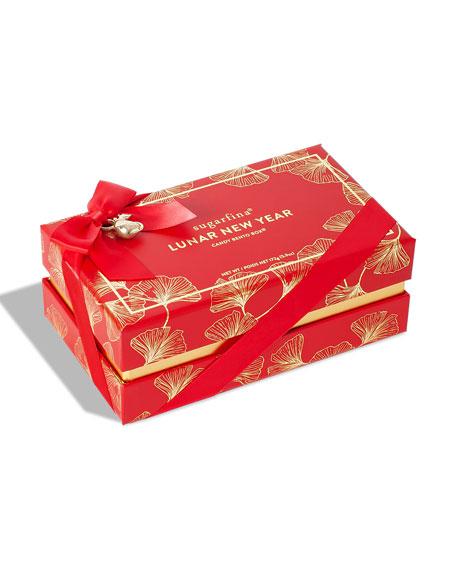 Lunar New Year 2020 2-Piece Bento Box