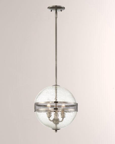 Stirling 3-Light Pendant