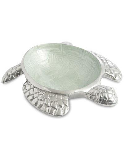 Sea Turtle 6 Bowl