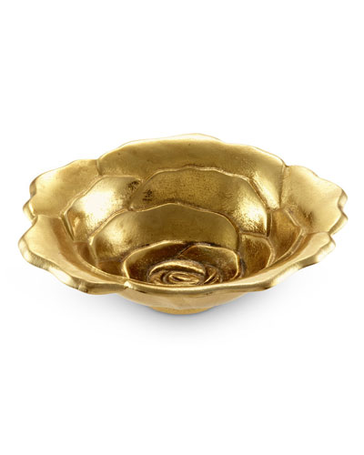 Rose 8 Bowl