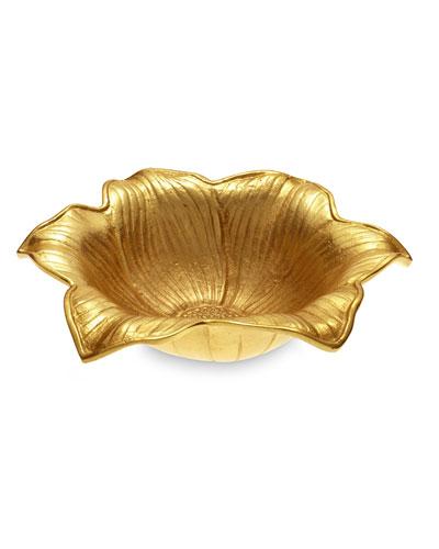 Lily 15 Bowl