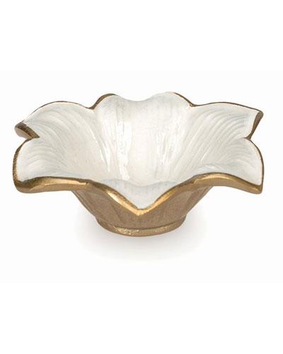 Lily 4 Bowl