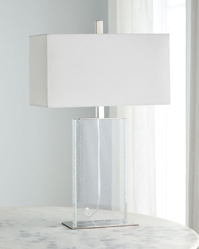 Seton Table Lamp
