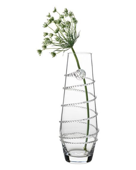 """7"""" Amalia Bud Vase"""