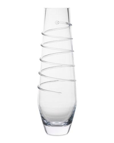 Amalia 30 Vase