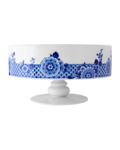 Blue Ming Fruit Bowl (Gift Boxed)