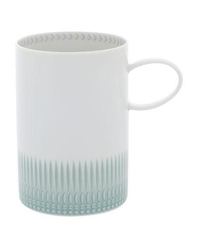 Venezia Mugs  Set of 4