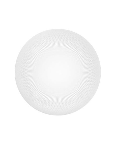 Utopia Charger Plates, Set of 4