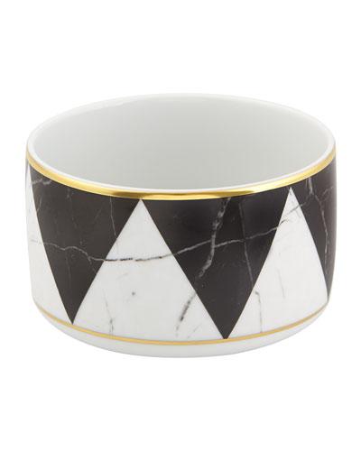 Carrara Bowls  Set of 6