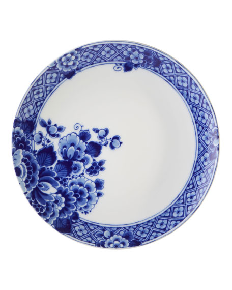 Blue Ming 5-Piece Place Setting