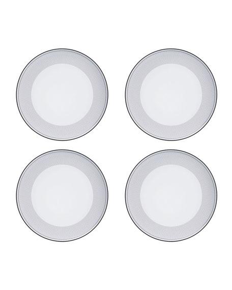 Orquestra 16-Piece Dinnerware Set