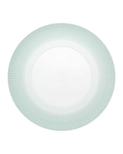 Venezia Dinner Plates  Set of 4