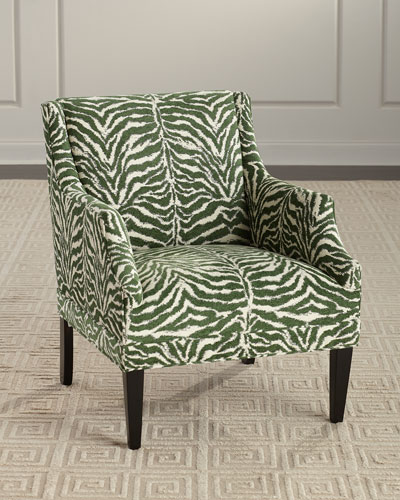 Limerick Accent Chair