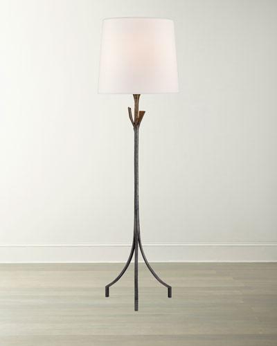 Fliana Floor Lamp