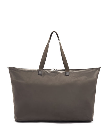 Voyager Just In Case Tote Bag