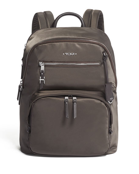 Tumi Voyager Hartford Backpack