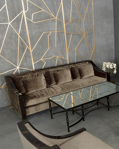 Astaire Sofa  90