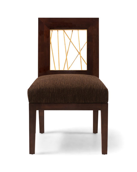 Marmont Dining Side Chair