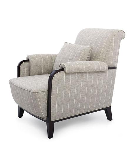 Bel Air Lounge Chair