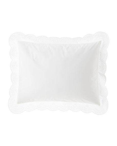 "Crestwood Pillow, 15"" x 20"""