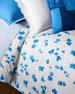 Maylen Full/Queen Comforter