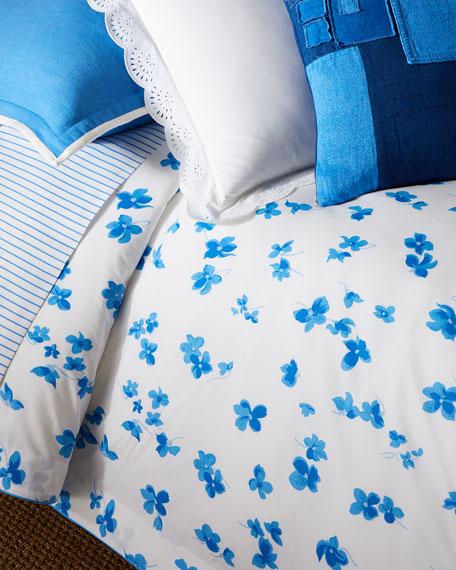 Maylen King Comforter