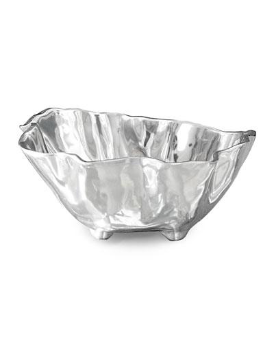 Soho Onyx Small Bowl
