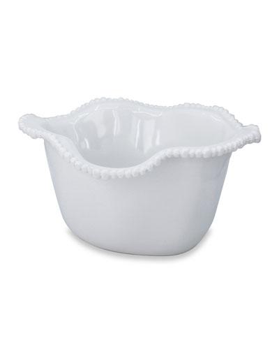 Vida Alegria Ice Bucket
