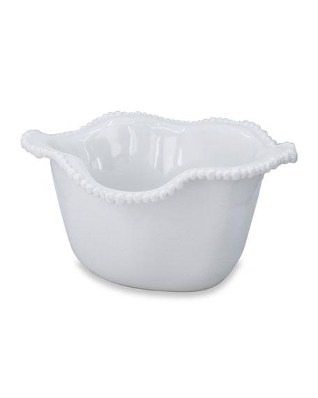 Beatriz Ball Vida Alegria Ice Bucket