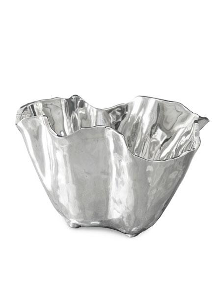 Soho Onyx Ice Bucket