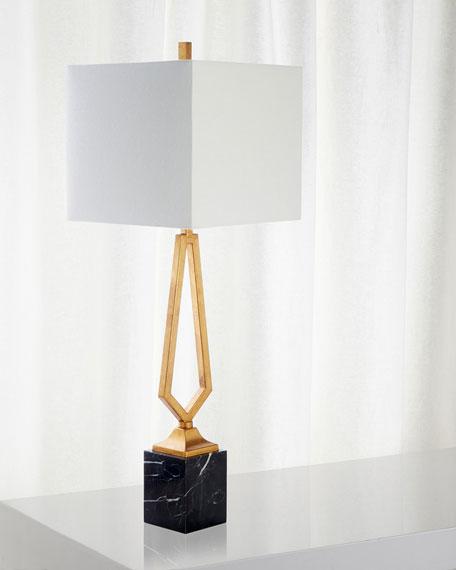 Victor Lamp