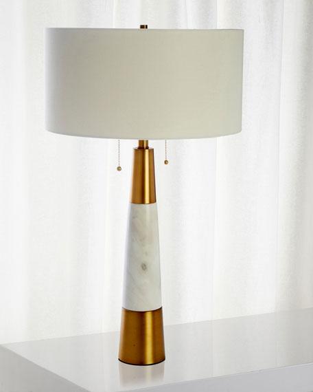 Nadine Lamp