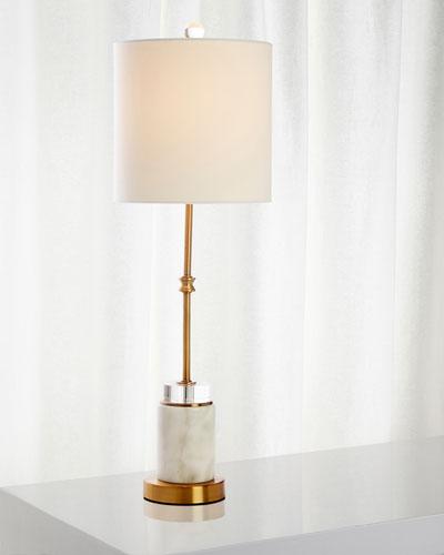 Ana Lamp