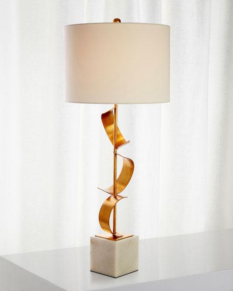 Velasco Lamp