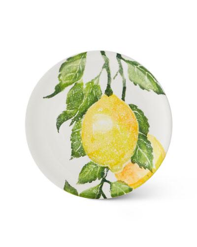 Limoni Salad Plate