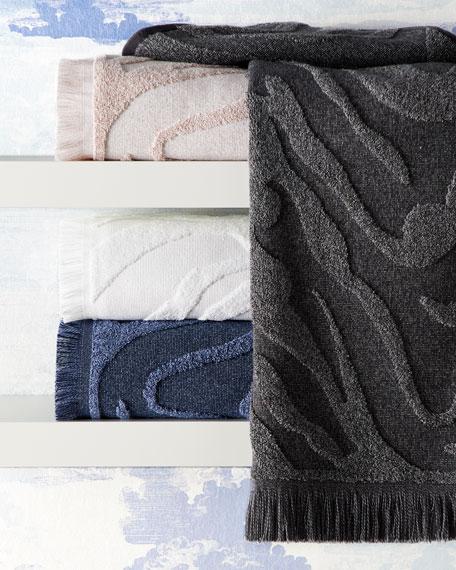 Kassatex Mali Hand Towel