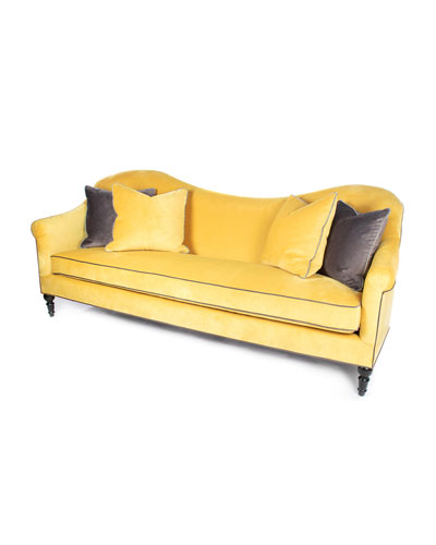 Marquee Sunrise Sofa