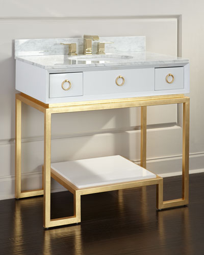 Tiana Bath Vanity