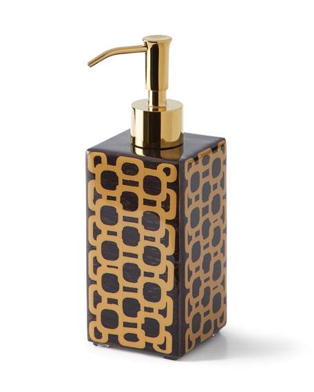 Meurice Box Pump