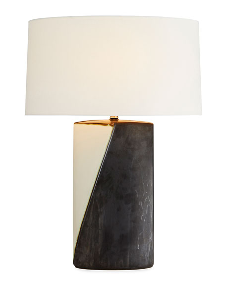 Pompeii Lamp