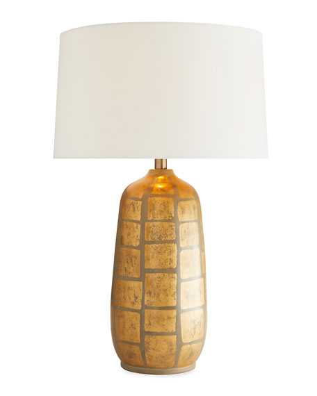 Stribling Lamp