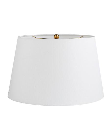 Radcliff Lamp