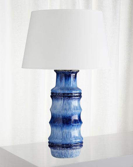 Arteriors Radcliff Lamp