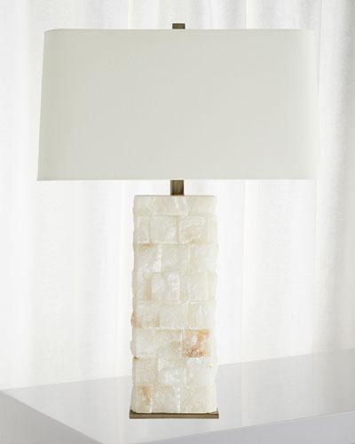 Riyah Lamp